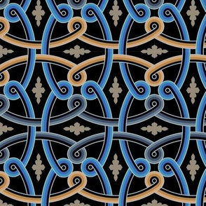 Khirbat Al-Mafjar 1b