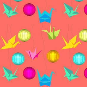 origami_orange