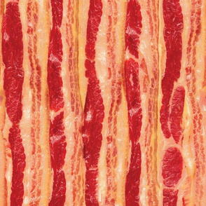Bacon Slabs