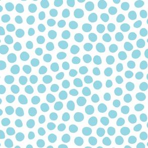 Spots-97D7E4