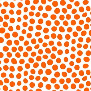 Spots-FF5F00