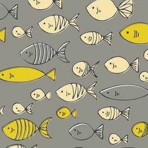 Fish_Pattern_Crowfoot-04