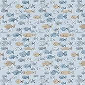 Fish_Pattern_Kingfisher-03