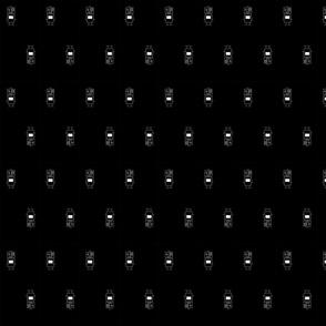 spf_robot_motif