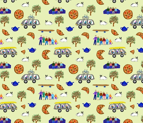 Rrrrrrfamily_spoonflower__contest113377preview