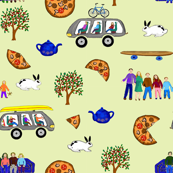 Rrrrrrfamily_spoonflower__shop_thumb