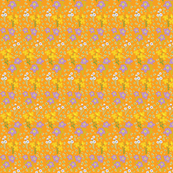 flower_lines-01