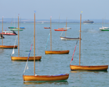 Rlittle-wooden-boats-at-seaview_thumb