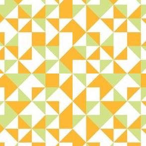 Geometric-acid