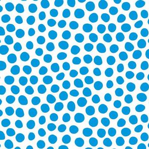 Spots-0098DC