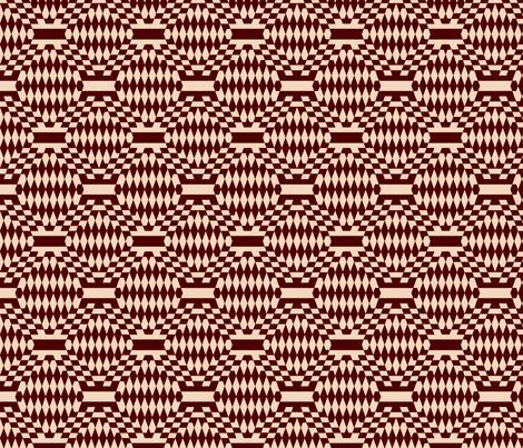 Moser Abstract 1b