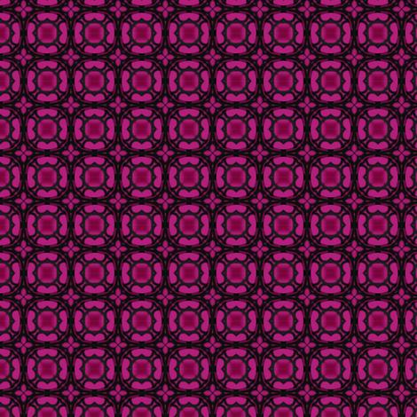 Oblivion Tile A