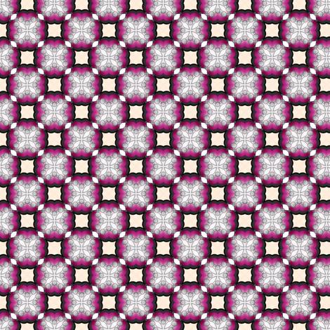 Oblivion Tile B
