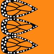 MonarchButterflyOrange