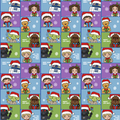 SW Christmas