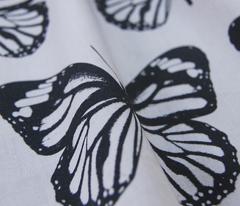 """Butterflies - Medium (4"""")"""