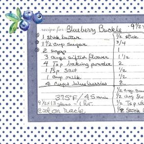 UJ_Blueberry_buckle