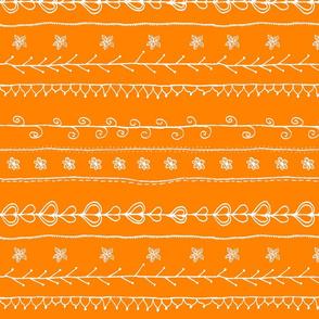 Boho_Mod_Border_Pumpkin