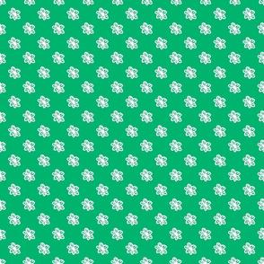 Boho_Mod_Flower_Emerald