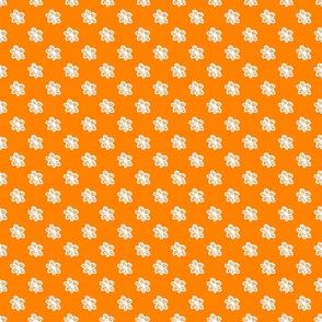 Boho_Mod_Flower_Pumpkin