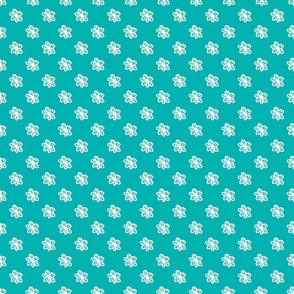 Boho_Mod_Flower_Robin_Egg