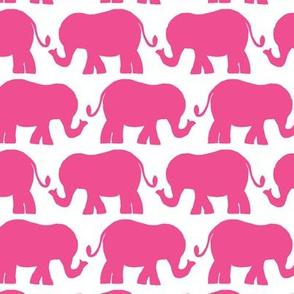 elephant_pink