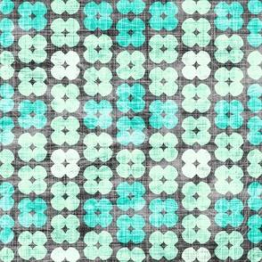 swift_geo_floral