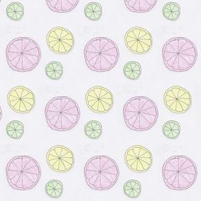 citrus-trio