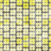 swift_geo_floral_lemon
