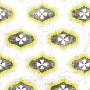 swift_drop_lemon