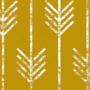 arrow_gold_full