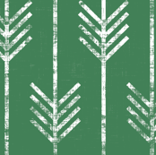 arrow_botanical