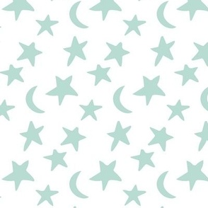 mint_stars_and_moon