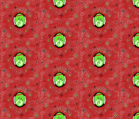 Rmy_sweet_deerest_family_spoonflower1_contest113472preview
