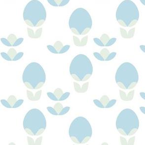 blue_egg