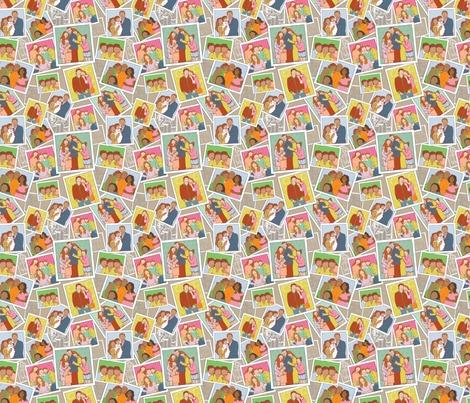 Rrfamily-portrait-pattern2_contest113480preview