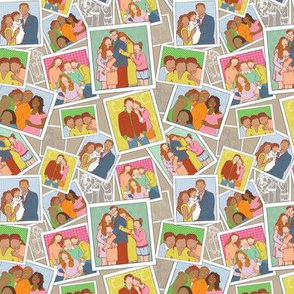 Rrfamily-portrait-pattern2_shop_thumb