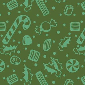 Candy_Miniprint_repeat_tiles-07