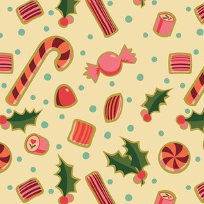 Candy_Miniprint_repeat_tiles-02