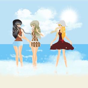 R3_sisters_shop_thumb