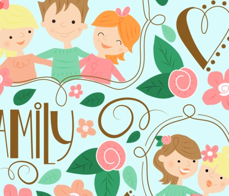 Rrfamily-portrait-pattern_contest113544preview