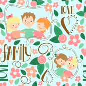 Rrfamily-portrait-pattern_shop_thumb