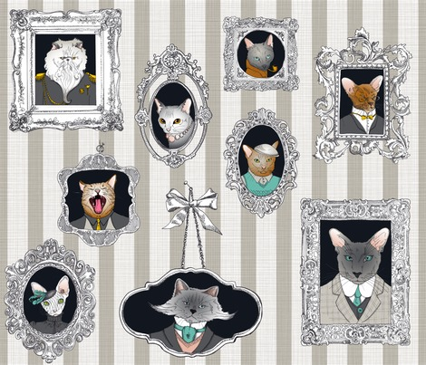 Rrcatfamily3_contest113616preview