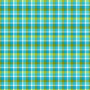 pop-plaid-blue