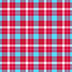 pop-plaid-red