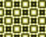 Gren_square_big3jpg_thumb