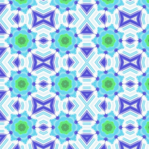 pastel8