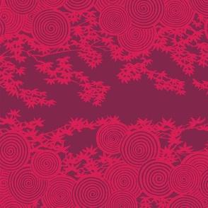 Edo Kimono 1g