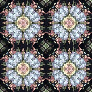 floral1a