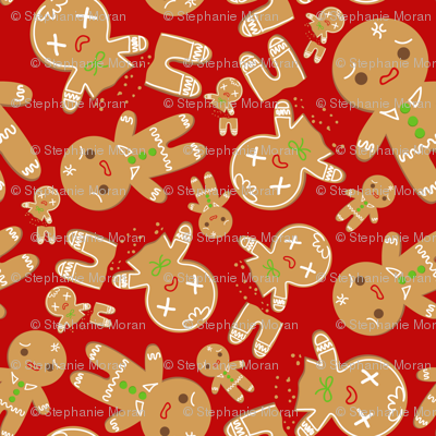 Rrtaintedsweets_gingerbread_preview